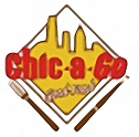 Chic-a-goLogo.png