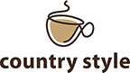CountryStyleLogo2.png