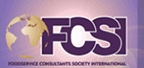Foodservice-Consultants-Society-International.png