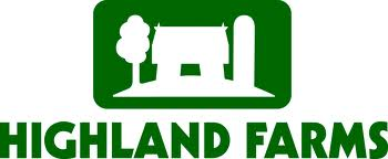 Highland-Farms-Logo