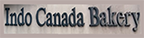 Indo-Canada-Bakery.png