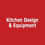 Kitchen Design & Equipment
