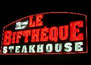 Le_Biftheques_Steakhouse-Toronto.png