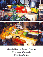 MarchelinoEatonCentre.png