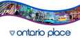 Ontario_Place_Logo.png
