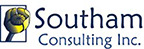 SouthamConsultingLogo.png