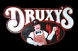 druxy.png