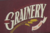 grainerybakery.png